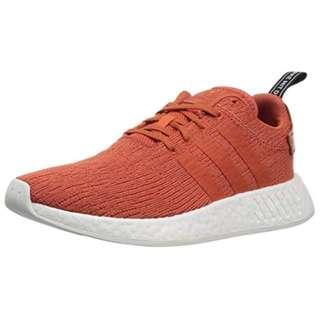 Adidas Originals Men's NMD_r2 Sneaker US 9.5