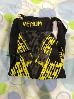 🚚 Venum 拳擊 褲 短褲 運動褲