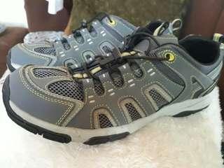 GH Bass & Co. Trekking shoes