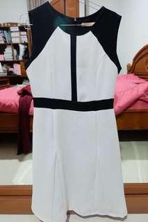 Minimmal blck & white