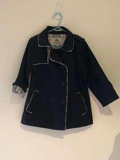 Girls coat/jacket