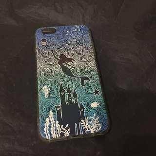 (包平郵) iPhone 6 plus Case 手機套