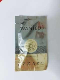 Azzaro Wanted EDT 1.5ML