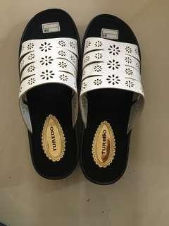 grandma shoes pt 2