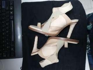 LACOSTE shoes 5