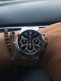 Chopard 8331 Mille Miglia 1000