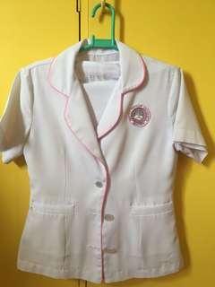 Ceu Uniform
