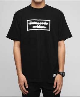 FR2 - ULTRA Message T-Shirt