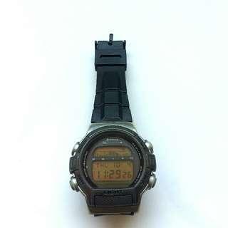 Casio FT - 2000