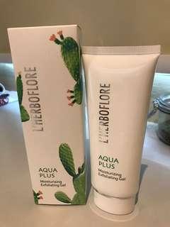 L'Herboflore Aqua Plus