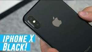 IPHONE X TERMURAH se Online