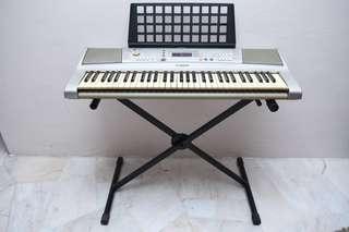 YAMAHA PSR E303 | Electronic Keyboard