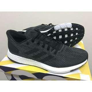 [ORI] Adidas Pure Boost DPR