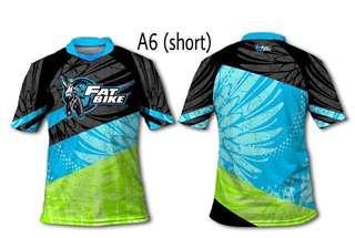 0c4e3e55efb Fatbike Limited clear sstock