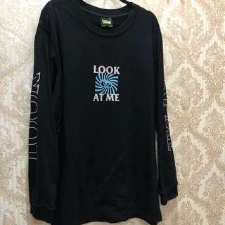 Public Culture Shirt