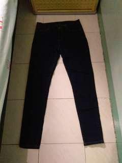 Forever 21 maong pants size 30
