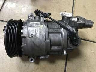 Bmw E90 N46 320i Calsonic Kansei aircond compressor