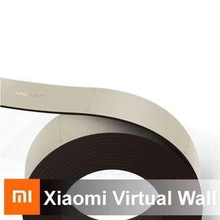 🚚 Xiaomi Virtual Wall (2 Metre) - Robot Cleaner Accessories