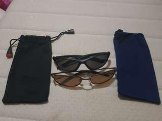 Bundle Sunglasses