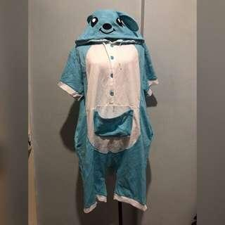 ONESIES COSPLAY COSTUME