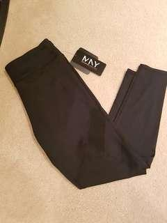 Designer Tights BNWT