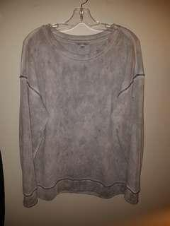 American Eagle BNWOT crewneck Sweater