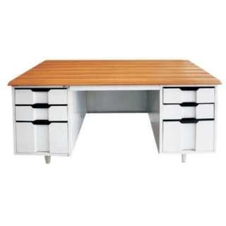 Office Furniture - GPH-200201