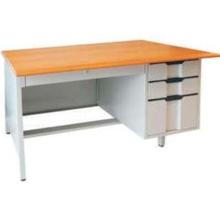Office Furniture - GPH-200203