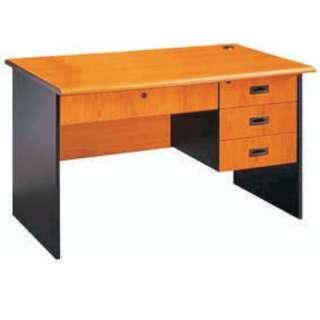 Office Furniture - OFT-1008DT