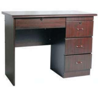 Office Furniture - OFT-1011P