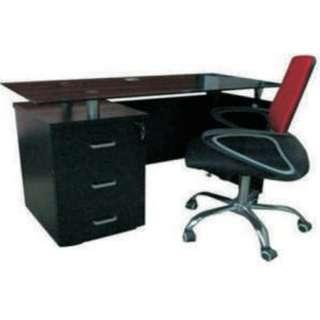 Office Furniture - OFT-G720