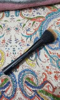 Foundation Brush The Body Shop Face / Visage M85E