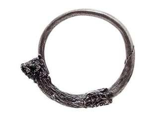 (須預訂) Harry Potter Wand Bracelet