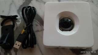 Dijual mini DV camera