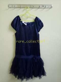 Pre❤ Kids Tutu Dress #DEC50