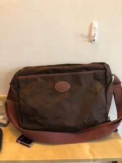 🚚 Longchamp 側背包