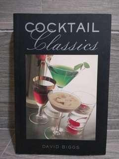 Cocktail classicl