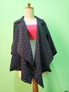 Blezer kimono #1010