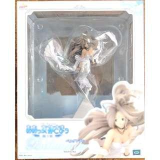 Ah! My Goddess Belldandy Flying ver.