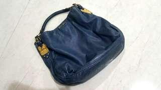 Miumiu hobo bag authentic