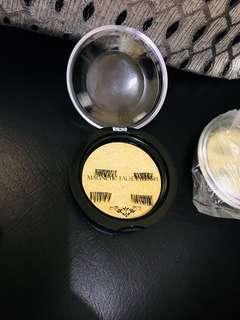 Magnetic false lashes 2pair