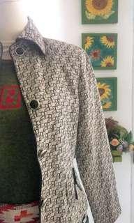 Courreges Blazer/jacket Authentic