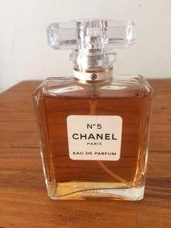Chanel replika