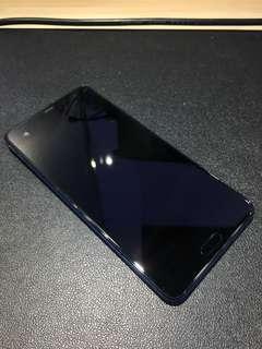 HTC U Ulter 128GB (blue) #1949