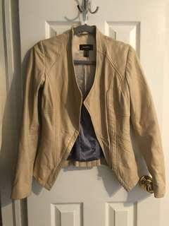 Danier Jacket