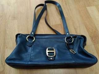 🚚 Used Aigner handbag