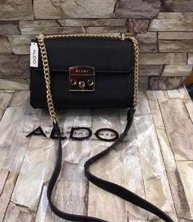 ALDO slingbag