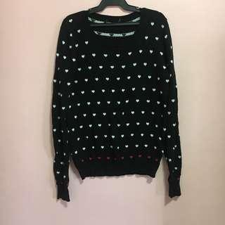 MNG SWEATER