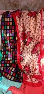 Lovely scarf/shawl