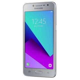 Samsung j2 prime bisa kredit free admin dan free 1x angsuran